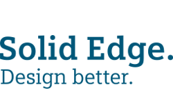 solid-edge-logo_blue_250w.png